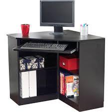oxford corner desk multiple colors walmart com
