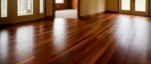 Engineered Wood Flooring Pros And Cons You Should Know