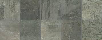 Stone Floor Tile Texture Fine 4