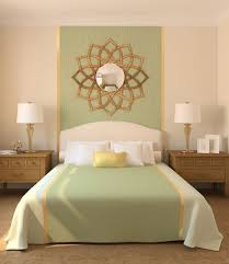 Bedroom Decor Designs Best Of 70 Decorating Ideas How To Design A Master