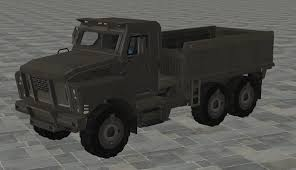 COD AW - Atlas Truck Xnalara SMD By Kalash-1947 On DeviantArt Klos Custom Trucks Classic Restos Series 2 Youtube Thank You For Shopping At Laras Trucks Kenworth Bins Lara 3 A Series Of Kenworth Bins Leaving Flickr Food Truck Service For Muskoka Weddings Sullys Gourmand Whosale Used Tires Lara Tires Filetruck Scania 6074348911jpg Wikimedia Commons Laras Chamblee The Worlds Best Photos Prezioso And Truck Hive Mind Fresh Get Truckin W Chelsea Pany Defender Pick Mall Of Georgia Arrma 2018 18 Outcast 6s Stunt 4wd Rtr Orange Towerhobbiescom Rx Unlimited Race Gator Wraps