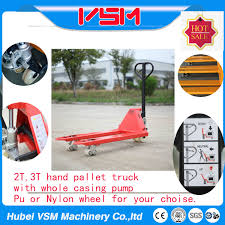 China Manual Hydraulic Hand Pallet Truck For Sale - China Hand ... Hand Truck Dolly For Sale Best Image Kusaboshicom Resale Of Food Trucks In Delhissi Truck Carts 2nd Hand Monster Trucks Kiback Foldable Trucks Amazon Big Sale Truck Illustration Design Stock Photo Alexmillos 1932 Rare Right Drive Ford Bb 2 Ton Crane Cosco Shifter 300 Lb 2in1 Convertible And Cart China Plastic Platform Trolley Manufacturer Powered 140 Makinex Draper 56444 3in1 Heavyduty Sack Amazoncouk Diy Tools Sinotruk Howo Dumper 336hp Leftright Drive Dump Photos Of Used Second Uk Walker Magliner Gemini Assembly Itructions Alinum