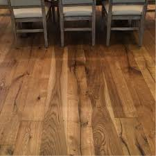 South Cypress Wood Tile by Hardwood Flooring South Cypress