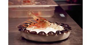 documentaire cuisine japonaise le documentaire au cinéma noma au japon de maurice dekkers avec
