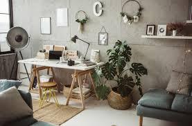 home office arbeiten zuhause aus zukunft bauen