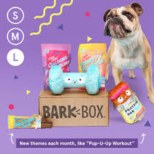 BarkBox Subscription – The Best Toys & Treats For Your Dog ... Free Extra Toy In Every Barkbox Offer The Subscription Newly Leaked Secrets To Barkbox Coupon Uncovered Double Your First Box For Free With Ruckus The Eskie Barkbox Promo Venarianformulated Dog Fish Oil Skin Coat Review Giveaway September 2013 Month Of Use Exclusive Code Santa Hat Get Grinch Just 15 14 Off Hello Lazy Cookies Lazydogcookies Twitter Orthopedic Ultra Plush Pssurerelief Memory Foam That Touch Pit