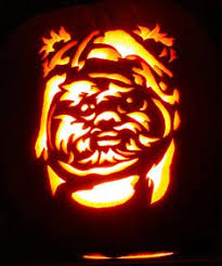 Snoopy Halloween Pumpkin Carving by Woodstock And Snoopy Pumpkin Carving Pumpkin Carving Snoopy And