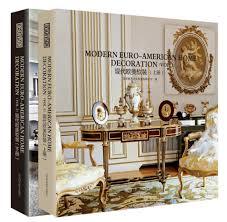 100 Www.homedecoration Modern EuroAmerican Home Decoration Norman Design Group
