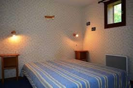 castel femme de chambre castel des neiges a 3 pièces mezzanine 8 personnes appartement