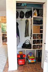 Full Size Of Closet Storagewhere To Hang Coats In The House Small Coat