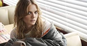 Wiz Khalifa Top Floor Free Mp3 by Tove Lo Teams Up With Wiz Khalifa On U0027influence U0027 U2013 Stream
