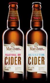 Ace Pumpkin Cider Bevmo by 193 Best Ciders Images On Pinterest Apples Alcohol And Beer Lovers
