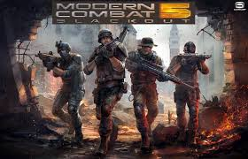 world of information modern combat 5 blackout news detail