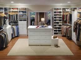 Best 25 Master Bedroom Closet Ideas Pinterest Closet Remodel
