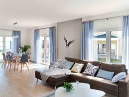 musterhaus mannheim in 2021 wohn esszimmer wohnung