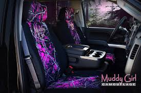 Pink Browning Seat Covers For Trucks Unique Amazon Moonshine Muddy ... Strobe Umbrella Light New Amber Lights For Trucks 20 Unique Ford Art Design Cars Wallpaper Alignment Rack Luxury Racks Ideas Old Lifted Chevy 2015 Volvo Gearbox Heavy Vehicles Tire Size Chart Pro P Ram 1500 2017 2018 6 Bright Electric Box Side Steps Sale Cadillac Dealers In Ma Jaguar Xe Blog Trucksunique Dodge 44 Used Diesel Sale Ftrucks Full Page Adme