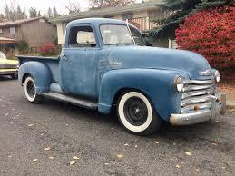 I Guess You Would Call My Farm Truck A Sleeper. 400 Hp, Modern ...