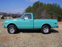 1968 CHEVY 4X4 | Seen On Hwy 15 Outside Watkinsville, Ga | Pete ... 1967 Gmc Pickup For Sale Near Olympia Washington 98513 Classics Chevrolet Vehicles Specialty Sales Sale On Autotrader Ck 1500 Classiccarscom Cc894255 C10 2044690 Hemmings Motor News 1968 Chevy 4x4 Seen Hwy 15 Outside Watkinsville Ga Pete Used Lifted K1500 Custom Truck For Northwest 1950 Chevygmc Brothers Classic Parts Tractor Cstruction Plant Wiki Fandom Powered Chevy Buildup Hotchkis Sport Suspension Total Vehicle 1969 2500 K2500 Pickups Panels Vans Original Pinterest All Matching Numbers Southern