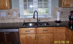 kitchen copper sink home depot copper farmhouse sinks unique