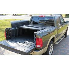 100 Truck Bed Cover Parts Dodge Ram Dodge Ram S Colorado