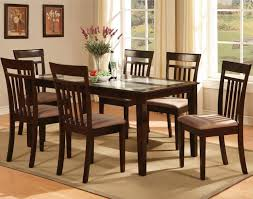 dining room modern macys high dining table pads furniture is