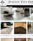 Italian Tile Imports New York by Italian Tile Marble U0026 Granite Inc In Brooklyn Ny 7202 18th Ave