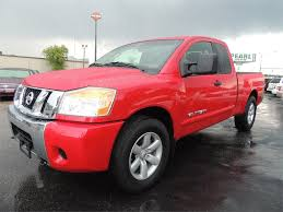 Home Page | Used Cars Mobile AL | Pearl Motors Inc Lcm Motorcars Llc Theodore Al 2513750068 Used Cars Enterprise Car Sales Certified Trucks Suvs For Sale For At Ethan Hunt Automotive Mobile In Autonation Ford Dealer Near Me Birmingham Awb Truck Home Page Pearl Motors Inc 1972 C Yachts 27 Mk 1 Us Milton Fl Learn About Mckenzie Walt Massey Chevrolet Buick Gmc And Dealership Lucedale Hino Van Box In Alabama On