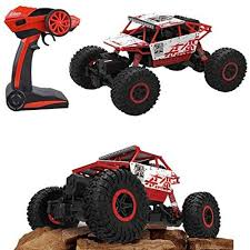 Buy Bestale 1:18 RC Truck Off-Road Vehicle 2.4Ghz 4WD RC Cars Remote ... Gptoys S911 24g 112 Scale 2wd Electric Rc Truck Toy 5698 Free Best Choice Products Powerful Remote Control Rock Crawler Waterproof 110 Brushless Monster Tru Us Tozo C1025 Car High Speed 32mph 4x4 Fast Race Cars 118 8 Exceed Infinitive Ep 4 Amazoncom 1 12 Supersonic Car Terrain Off Buy Zerospace Keliwow 122 24ghz Small Size With Worlds Faest Youtube Hosim 9123 Radio Controlled