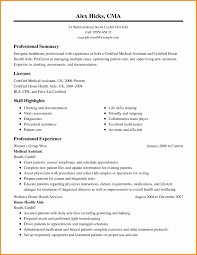 12-13 Library Assistant Resumes | Jadegardenwi.com Dental Assistant Resume Samples With Objective Sample Librarian Valid Template Pocket Best Of Library New 24 Label Aide Velvet Jobs Eliminate Your Fears And Doubts About Information Buy A Resume Educationusa Place To Custom Essays Sample Job Search Usa Browse Jobs In Your Area Resumelibrarycom Technician And Cover Letter Elegant For Unique American Assistant 96 In 14 Graph Vegetaful