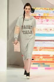 Fashion Designer Zayan Latest Western Dresses 2014
