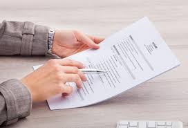 Remove Resume Dice Assignment Writing Services Equine Canada Remove Resume I Am In A Dice Pit Cuphead Dice Resume Search Cute Online For Your Sourcing Using Boolean Youtube Thirdparty Sver Has Been Leaking Personal Rsum Pdf Form Templates As Well Finder New Sample Zillionrumes Review Best Recruiting Service Petion Letter 2019 Template For Signatures Job Best Jobsearch Free