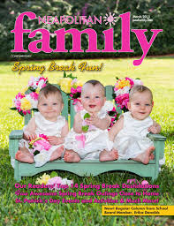 Pumpkin Patch Naples Fl 2015 by March 15 Neapolitan Family By Neapolitan Family Issuu
