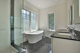 gc construction oakville kitchen and bathroom renovations