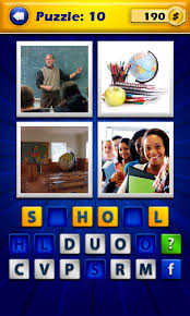 Guess The Word Android Apps on Google Play