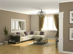 Southern Living Living Room Paint Colors by Mesmerizing Living Room Paint Color Ideas U2013 Home Depot Living Room