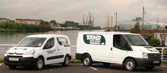 100 Flatbed Truck Rental Van Hire Edinburgh Car Edinburgh Minibus Hire Edinburgh