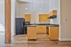 100 Lofts For Sale San Francisco 461 2nd Street Apt 236 CA 94107 HotPads