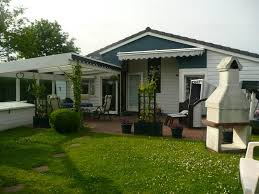 ferienhaus in renesse zu vermieten in radevormwald stadt