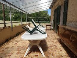 chambre des metiers digne chambre des metiers digne 10 maison t5 maison digne les bains