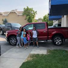 Images About #fordf150 Tag On Instagram Photos Videos 2013 Ram Pickup 1500 26995 Waseca County Auto Sales Mn Good Humor Wikipedia Lea Michele Guest Stars As A Single Mother Who Works At Truck Stop 1500hp Diesel Truck 9 Second 14 Mile Youtube State Street Stop Lifter Pro Tms For Carriers Gmc Yukon 2014 Justagoodguytoknow Instagram Hashtag Photos Videos Piktag Parked The Night Editorial Stock Photo Image Of Rigs 109445803 911 Witnses The King St Bomb Signage On Inrstate 90 In Eastern Washington State View Getting To Know West Columbias And Meeting