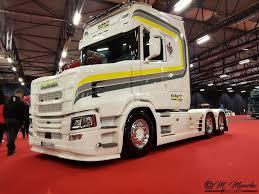 Kleyn Trucks On Twitter: