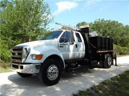 Ford Trucks In Lake Placid, FL For Sale ▷ Used Trucks On ... Truck Depot Used Commercial Trucks For Sale In North Hills Blake Fulenwider Ford Beeville Tx New Dealership Trucks For Sale 2014 F150 Tremor B7370 Youtube Diesel Auburn Caused Lifted Sacramento Ca 2007 Pictures History Value Research News Salt Lake Cityused City Hammond Louisiana Texas Fleet Sales Medium Duty Car Specials Indianapolis In Featured Inventory Dx40783a 2013 Lariat 4wd Phoenix Az Near Scottsdale