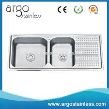 Stainless Steel Mop Sink by Stainless Steel Wall Mount Sink Stainless Steel Wall Mount Sink