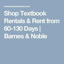 Best 25 Textbook rental ideas on Pinterest