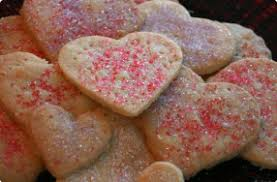 Decorated Shortbread Cookies by How2heroes Shortbread Cookies