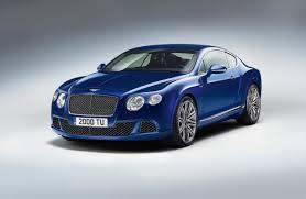 100 Bentley Truck 2014 Release Date