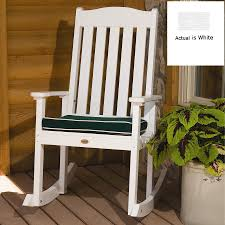 Highwood USA White Wood Slat Seat Outdoor Rocking Chair At Lowes.com Kidkraft 18120 Kids 2 Slat Rocking Chair Childrens Wooden Rocker Chair Wikipedia Hampton Bay White Wood Outdoor Chair1200w The Home Depot Bradley Patio Chair200swrta Adult Pure Fniture Indoor Ivy Terrace Classics Rockerivr100wh Set Of Inoutdoor Porch Chairs In Modern Contemporary Grey Fast Free Delivery Ezzocouk Detail Feedback Questions About Classic Children Amazoncom Outsunny Hanover Allweather Pineapple Cay Rockerhvr100wh