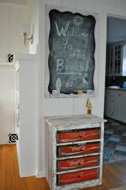 Primitive Decorating Ideas For Fireplace by Best 25 Crate Decor Ideas On Pinterest Rustic Office Decor