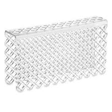 buy drain kitchen sink mats from bed bath beyond