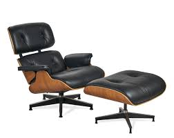 A Charles And Ray Eames Lounge Chair And Ottoman - Price ... Filengv Design Charles Eames And Herman Miller Lounge Eames Lounge Chair Ottoman Camel Collector Replica How To Tell If Your Is Real Vs Fake My Parts 2 X Replacement Black Rubber Shock Mounts Chair Hijinks Goods Standard Size Identify An Original Revisiting The Classics Indesignlive Reproduction Mid Century Modern